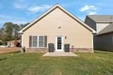 3405 Rock Creek Villa Drive - Photo 22