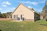 3405 Rock Creek Villa Drive - Photo 23