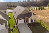 3405 Rock Creek Villa Drive - Photo 24