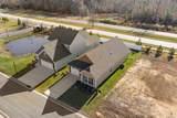 3405 Rock Creek Villa Drive - Photo 25