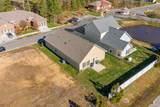 3405 Rock Creek Villa Drive - Photo 26