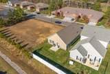 3405 Rock Creek Villa Drive - Photo 27