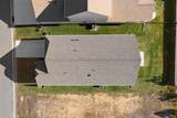 3405 Rock Creek Villa Drive - Photo 28