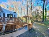 14601 Ridge Point Drive - Photo 18