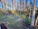 14601 Ridge Point Drive - Photo 19