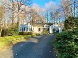 14601 Ridge Point Drive - Photo 2