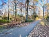 14601 Ridge Point Drive - Photo 20