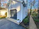 14601 Ridge Point Drive - Photo 21