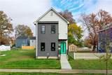 608 Akron Street - Photo 1