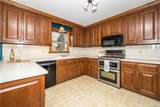 12905 Rivers Bend Road - Photo 10