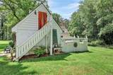 12200 Old Buckingham Road - Photo 43