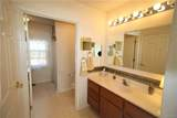 506 Wildflower Lane - Photo 14