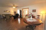 506 Wildflower Lane - Photo 5