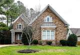 11313 Winding River Road - Photo 1
