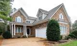 11313 Winding River Road - Photo 2