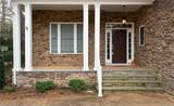 11313 Winding River Road - Photo 3