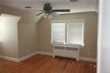 208 Woodlawn Avenue - Photo 13