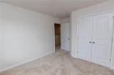 8335 Scott Place - Photo 28