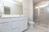 8335 Scott Place - Photo 33