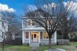 2411 Barton Avenue - Photo 36