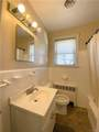 5401 Raleigh Road - Photo 11