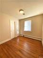 5401 Raleigh Road - Photo 14