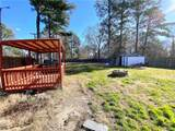 5401 Raleigh Road - Photo 16