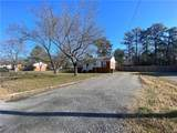 5401 Raleigh Road - Photo 3