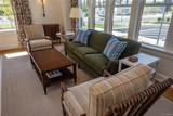 12035 Talavera Terrace - Photo 39