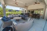 12035 Talavera Terrace - Photo 40