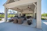 12035 Talavera Terrace - Photo 41