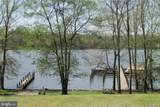 7614 Governors Point Lane - Photo 15