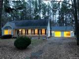 3187 Pineview Drive - Photo 1