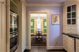 100 Culpeper Road - Photo 12
