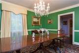 100 Culpeper Road - Photo 5