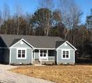 15305 Keelers Mill Road - Photo 1