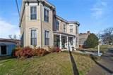 405 & 407 Hinton Street - Photo 2