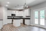 3025 Warfield Estates Place - Photo 2