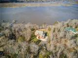 21220 Old Neck Road - Photo 1