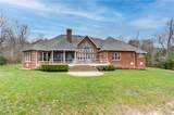 21220 Old Neck Road - Photo 45