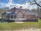 21220 Old Neck Road - Photo 46
