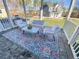17712 Silverthread Terrace - Photo 34