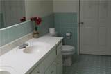 3876 Mountain Road - Photo 21