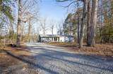 871 Old Mill Road - Photo 4