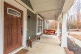 18191 Namozine Road - Photo 3
