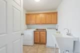 564 Roanoke Drive - Photo 12