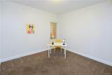 1333 Broad Street - Photo 27