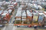 1422 Grove Avenue - Photo 48