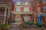 1422 Grove Avenue - Photo 50