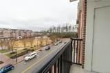 5313 Foundation Street - Photo 2